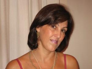 Thelma Tschope