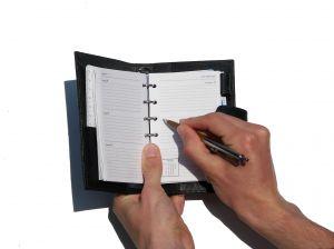 minha_agenda_fixa_para_atingir_objetivos