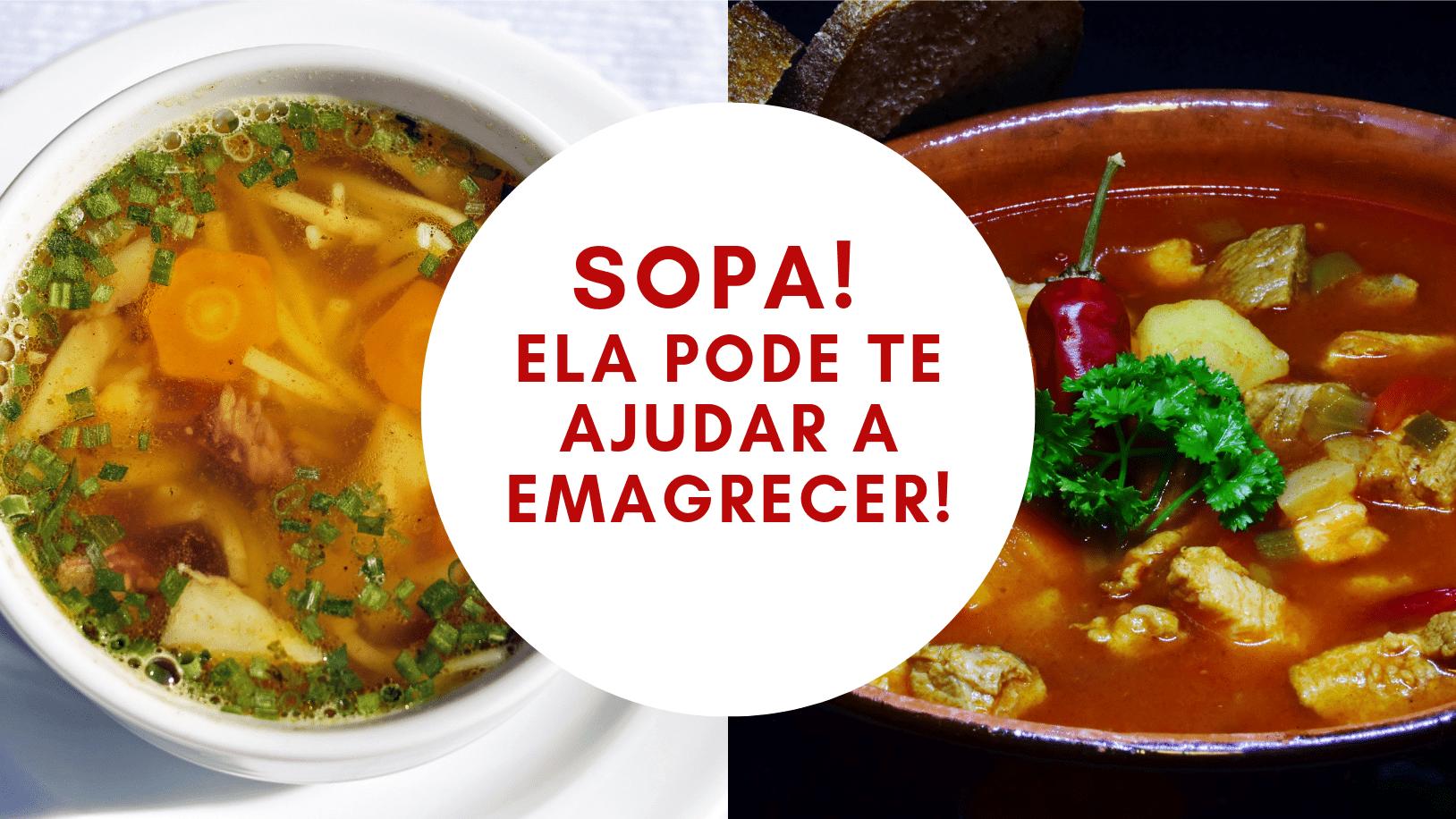 SOPA1