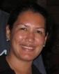 Adriana Takahashi