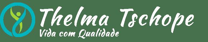 Vida Com Qualidade - Thelma Tschope Nutricionista