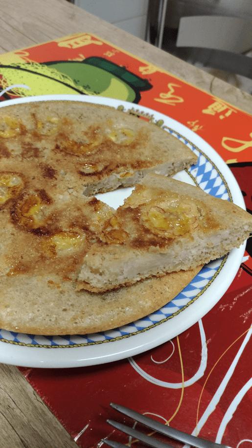 bolodemaca1