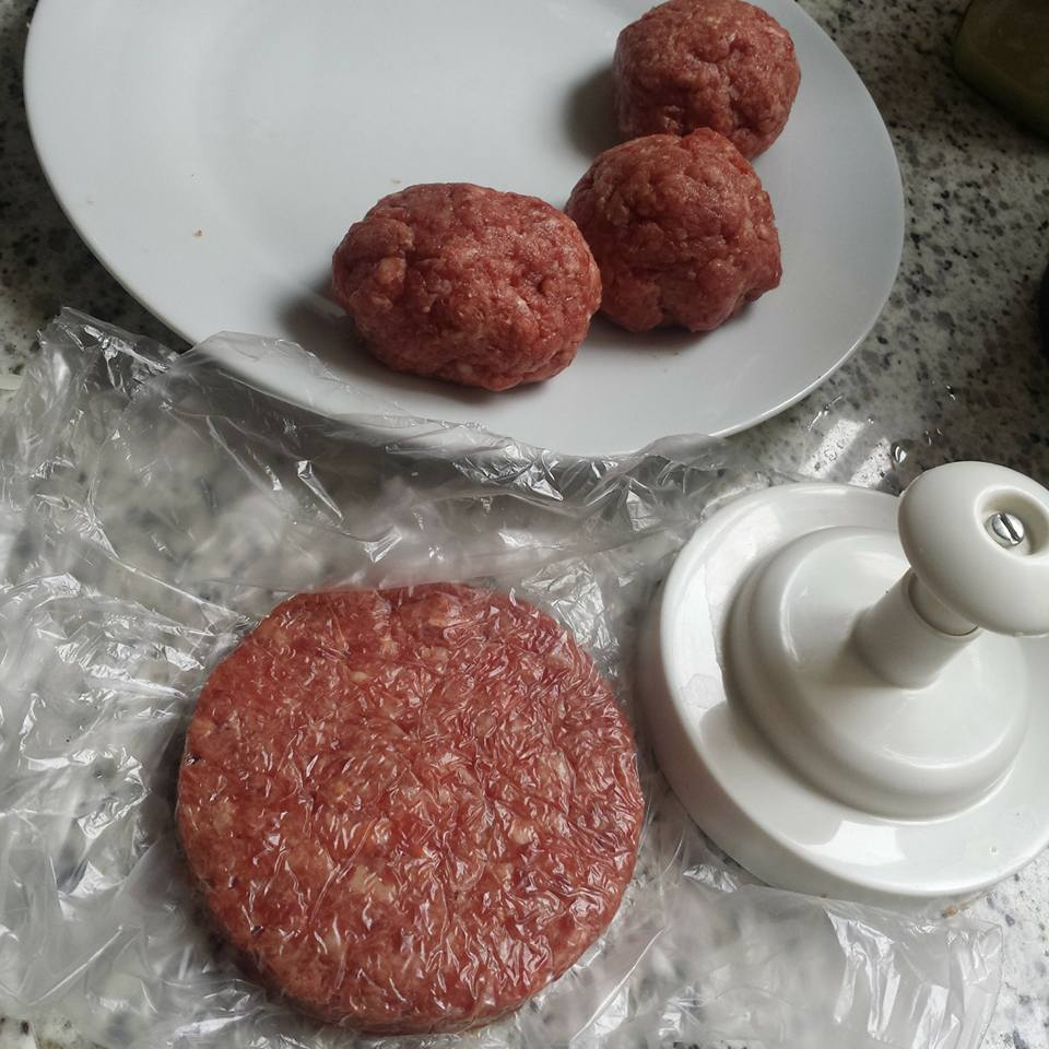 hamburguer-caseiro