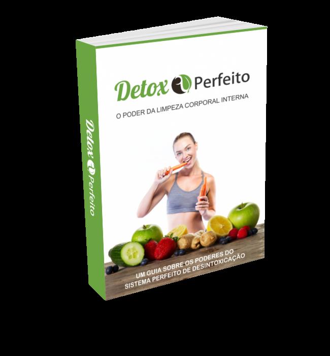 Capa 3D – Detox Perfeito 01